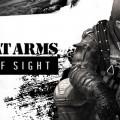 Combat Arms Line of Sight: El 31 de marzo comienza la beta cerrada