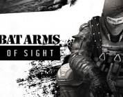 Arranca la beta cerrada de Combat Arms: Line of Sight