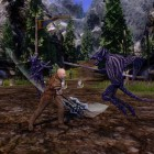 DarkFall: Confirmado, el juego no volverá a sus orígenes