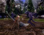 Darkfall: Unholy Wars introduce cambios en el combate