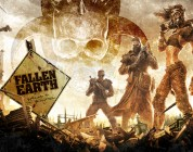 Fallen Earth: Solucionados los problemas de lag y pronto nuevo contenido