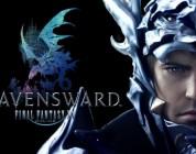 Final Fantasy XIV: Heavensward – Pre-order