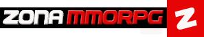 Zona MMORPG