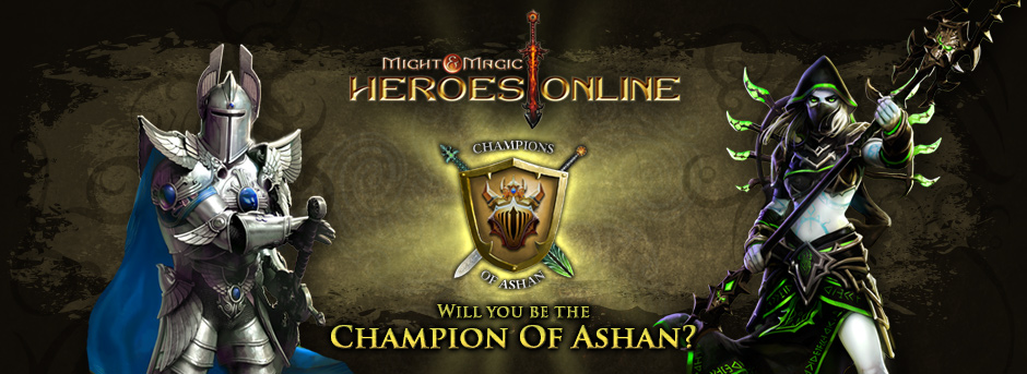 MMHO_Champions_of_Ashan_940x343