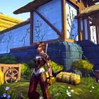 Everquest Next Landmark anuncia su fecha de lanzamiento