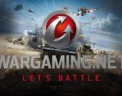 Wargaming recluta a los antiguos desarrolladores de Fractured Space