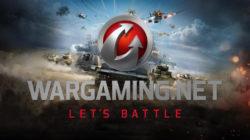 Wargaming abre nueva oficina y trabaja en un Free to Play no anunciado