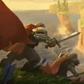Albion Online: Anunciada la fecha de la próxima Alpha