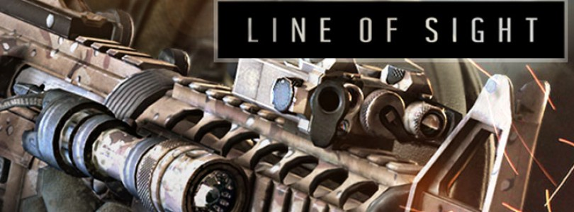 Combat Arms: Line of Sight: Regístrate en la beta cerrada