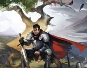 Un nuevo vídeo muestra los asedios a castillos de Crowfall
