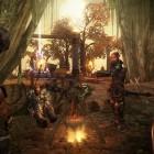 Darkfall: Rise of Agon se prepara para una beta cerrada pública