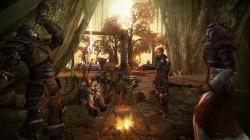 Darkfall Online: Ub3rgames da nuevos detalles sobre Darkfall: New Dawn