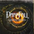 Avance: Darkfall