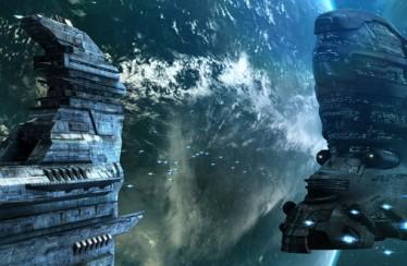 EVE Online: La batalla de Sovereignty agita el universo