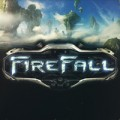 Firefall: Parche 1.2 disponible