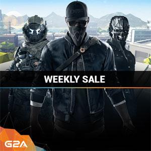 g2week
