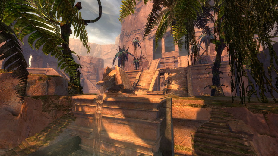 gw2hot_pantallas mapa Desert Borderlands