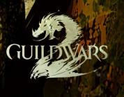 El Juego de la Semana: Guild Wars 2 y este fin de semana al 75% de descuento
