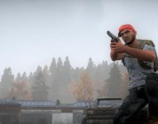 H1Z1: Tráilers y actualizaciones para King of the Kill y Just Survive