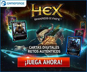 hex_cartas_300
