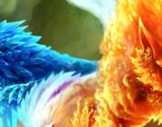 Actualización para Heroes of Newerth versión 2.0