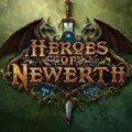 Analisis: Heroes of Newerth