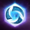 Carreras y regalos en el festival Lunar de Heroes of the Storm