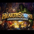 Hearthstone Heroes of Warcraft Vídeos