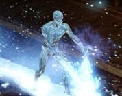 Iceman llega a Marvel Heroes 2015
