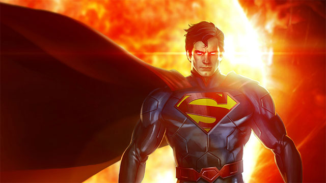 infinite_crisis_superman