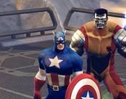 David Brevik abandona Gazillion y deja Marvel Heroes