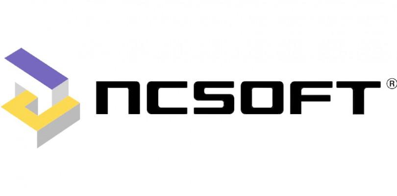 NCSoft publica sus resultados financieros del último trimestre de 2017
