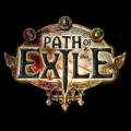 Path of Exile Noticias