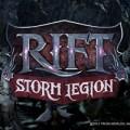 Arranca el primer pase de temporada de Rift con misiones diarias, 30 niveles con recompensas y mucho más