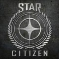 Presentación y gameplay de Star Citizen durante la CitizenCon 2016