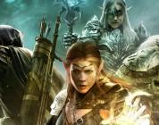 """Explorando Tamriel en el ultimo de la serie de videos """"Esto es: The Elder Scrolls Online: Tamriel Unlimited"""""""