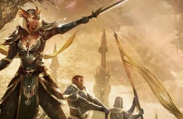 The Elder Scrolls Online: Cómo traducir parte del juego