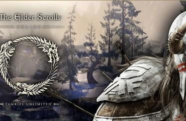 """The Elder Scrolls Online: Tamriel Unlimited presenta su nuevo tráiler del juego – """"Esto es TESOTU"""""""