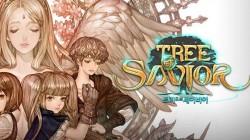 El 10 de mayo es la fecha elegida para el lanzamiento de Tree of Savior como Free-to-play