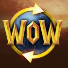 Canjea las fichas Tokens de World of Warcraft por saldo Battle.net