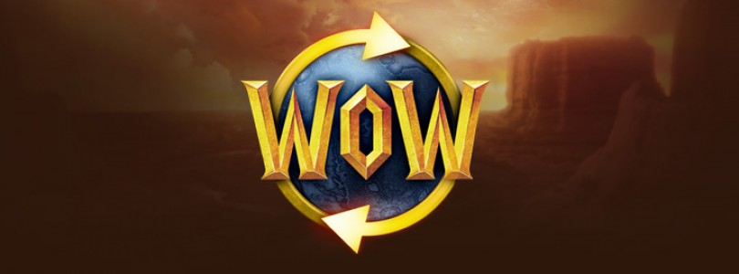 Canjea las fichas Tokens de World of Warcraft por saldo Battle.net