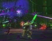 WildStar: Nuevos detalles sobre la próxima Raid de 20 jugadores