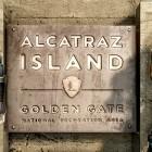 Defiance: Trion anuncia la actualización Alcatraz