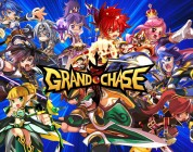 Grand Chase se despide tras 11 años