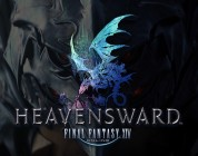 Final Fantasy XIV: Heavensward – Benchmark