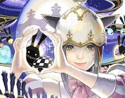 Final Fantasy XIV: Llega el evento de Pascua