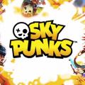 Sky Punks: Lo nuevo de Rovio para dispositivos móviles