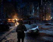 The Division: Retrasado hasta 2016