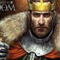Total War Battles KINGDOM: Comienza su beta abierta