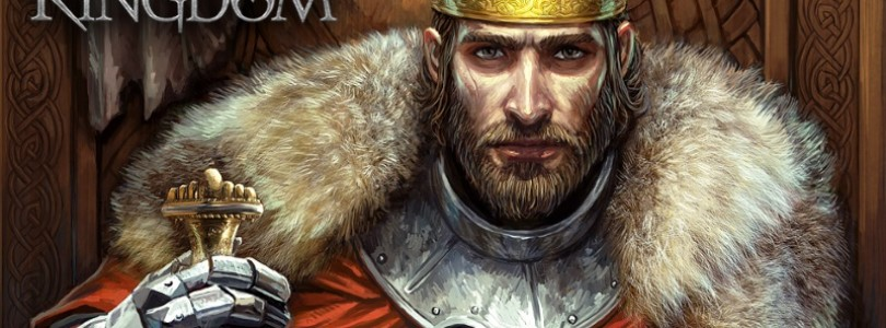 Total War Battles KINGDOM: Comienza su beta abierta